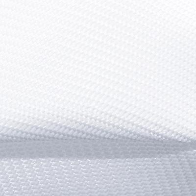 ткань Бэклайт-Сатин