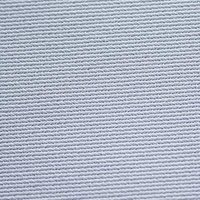 ткань Декотекс-Дисплей