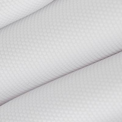 ткань Лайтекс